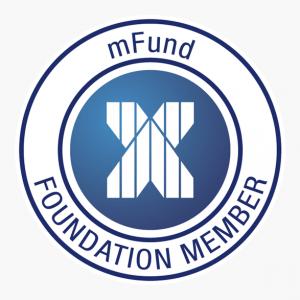 mFund Foundation Member
