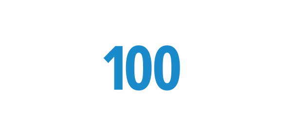 Financial Review Lists 2020 - Fast 100