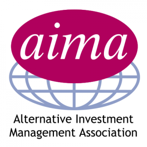 Alternative Investment Management Association