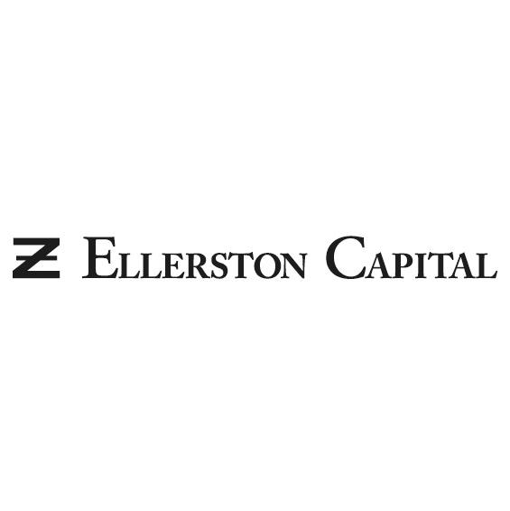 Ellerston Capital
