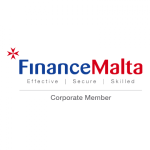 Finance Malta - Corporate Member
