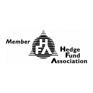 Hedge Fund Association - Member