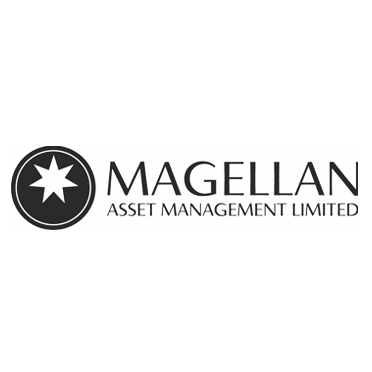 Magellan Asset Management