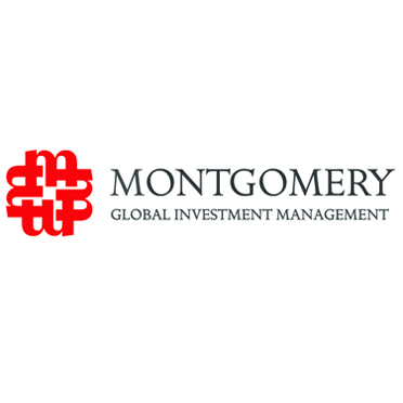 Montgomery Global Investment Management