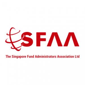 Singapore Fund Administration Association