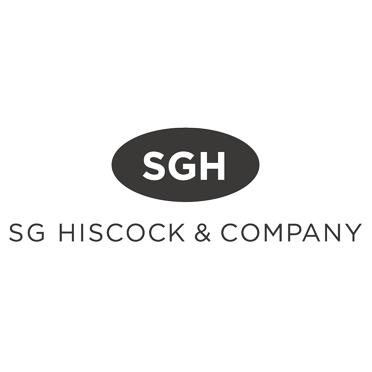 SG Hiscock & Company