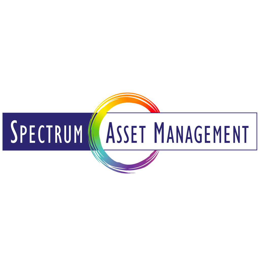 Spectrum Asset Management