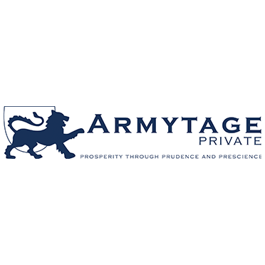 Armytage Private