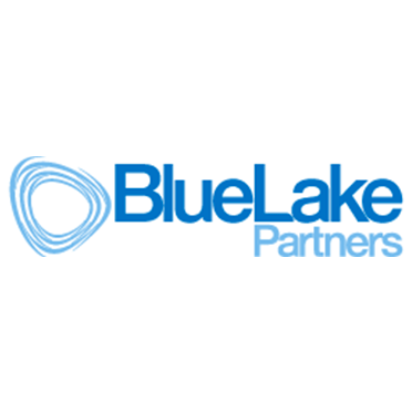 BlueLake Partners