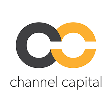 Channel Capital