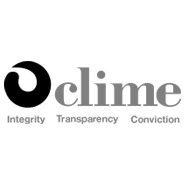 Clime