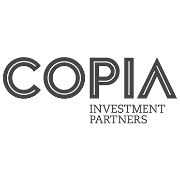 Copia Investment Partners