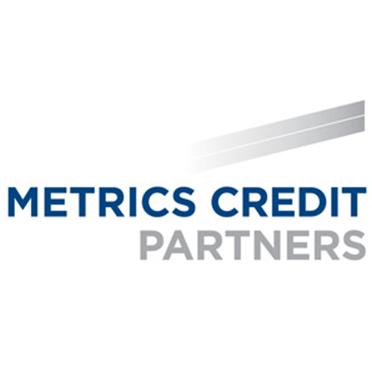 Metrics Credit Partners