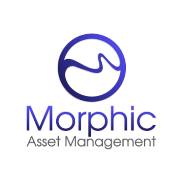 Morphic Asset Management