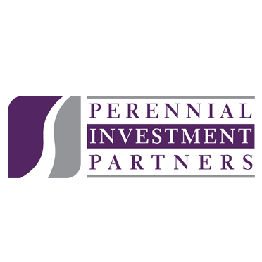 Perennial Investment Partners
