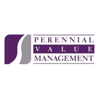 Perennial Value Management