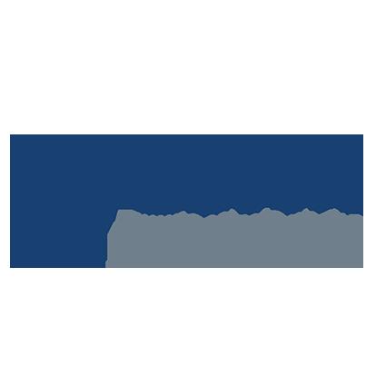 Grant Samuel Funds Management