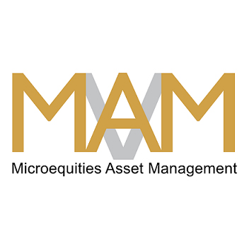 MAM Microequities Asset Management