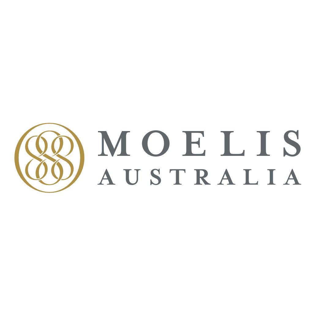 Moelis Australia