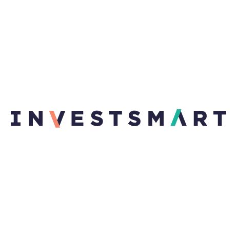 InvestSmart